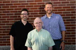 Pastors Aug16